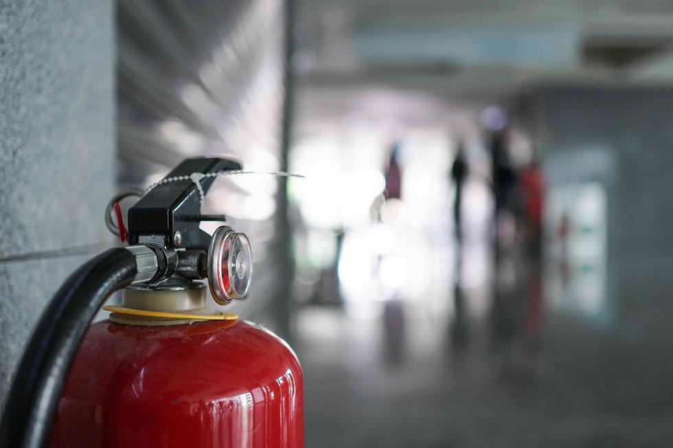 extinguisher low res.jpg