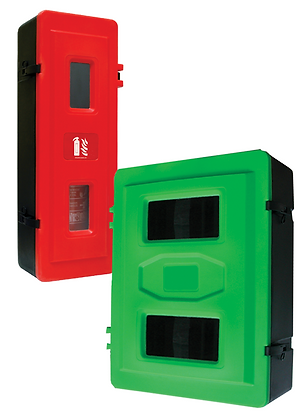 Fire Extinguisher Cabinets.png