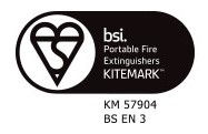 BSI Kitemark.jpg