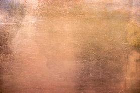 Bronze Background.jpg