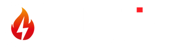Elite Logo White.png