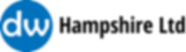 DW Hampshire Logo 2019.png