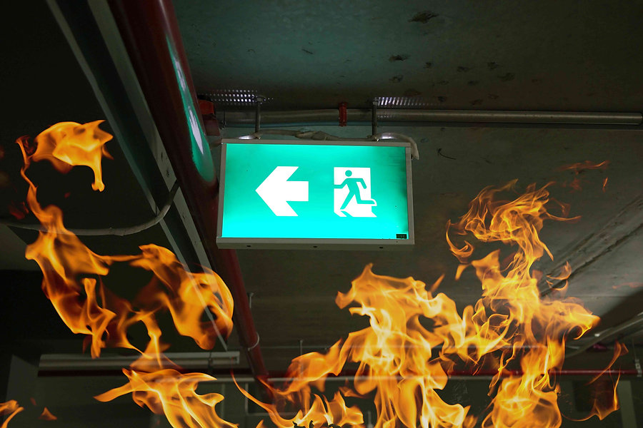 Emergency Light 2.jpg