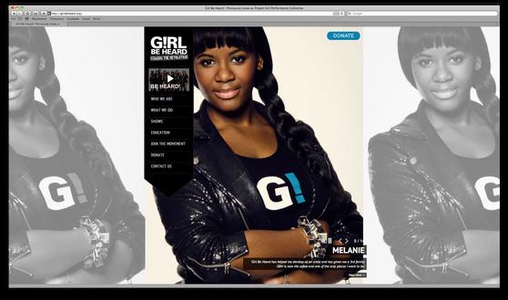 GBH Site 4