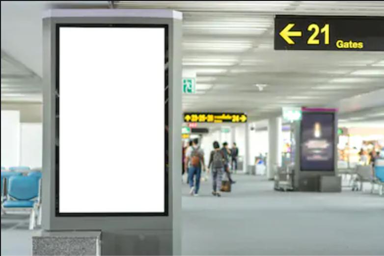 Screen Shot 2020-12-22 at 12.30.47 PM.pn