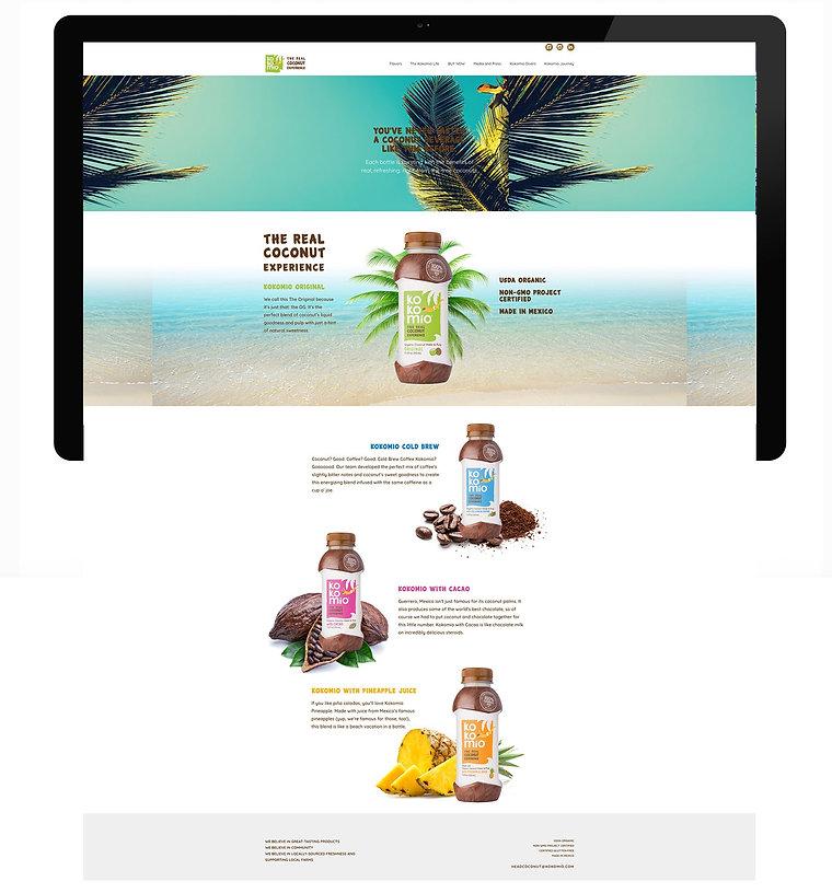 Kokomio Flavors.jpg