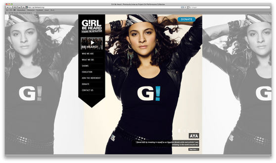 GBH Site 2