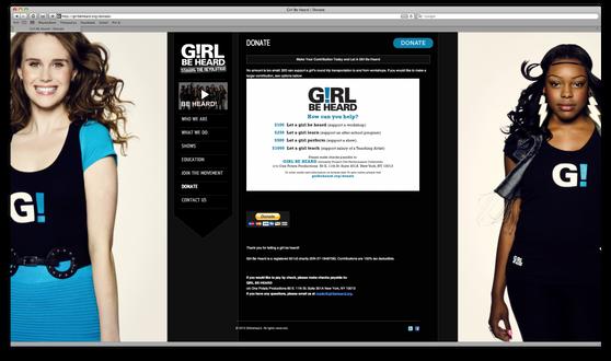 GBH Site 5