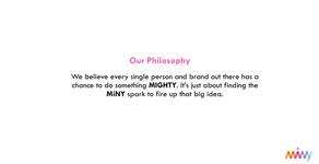 MiNY philosophy.png