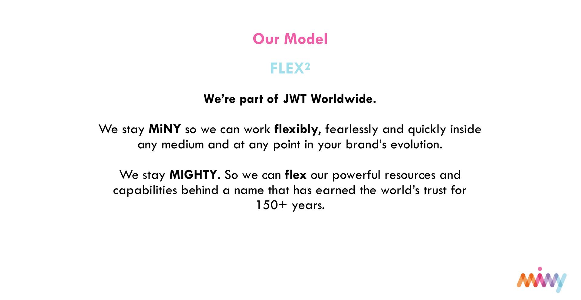 MiNY Model.png