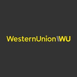 Logo-Western Union-min.jpg