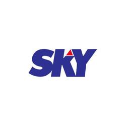Logo-Sky-min.jpg