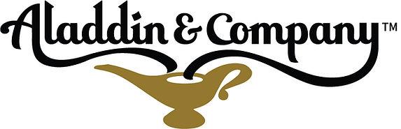 Aladin-logo_FINAL3_small.jpg