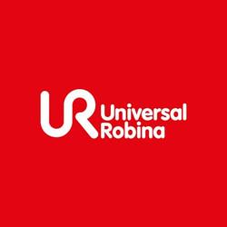 Logo-URC-min.jpg