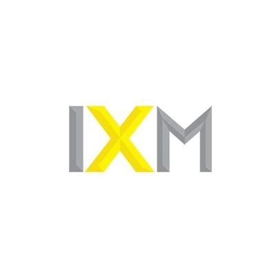 Logo-IXM-min.jpg