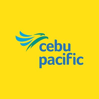 Logo-Cebu Pacific-min.jpg