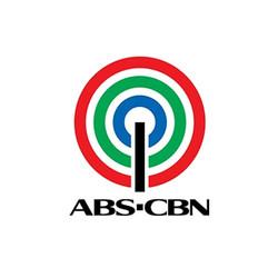 Logo-ABS CBN-min.jpg