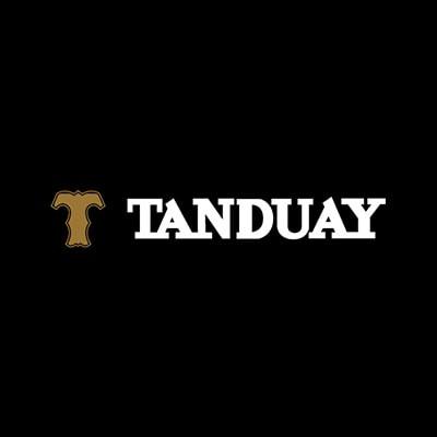 Logo-Tanduay-min.jpg
