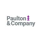 Paulton and Company-min.png