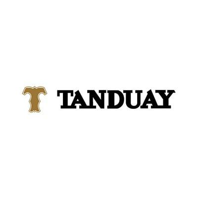 Logo-Tanduay 2-min.jpg