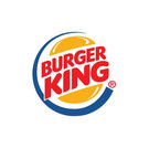 Logo-Burger King-min.jpg