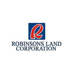 Logo-Robinsons Land Corporation-min.jpg