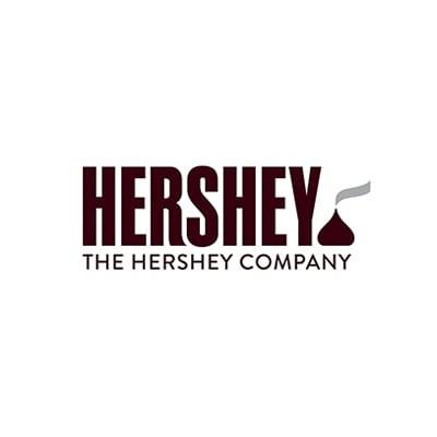 Logo-Hersheys-min.jpg