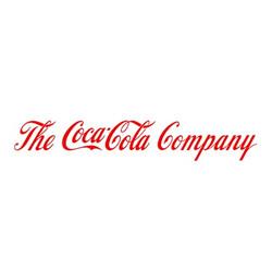 Logo-Coca Cola-min.jpg