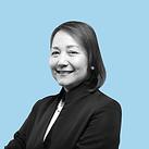 Susan Rivera-min.png
