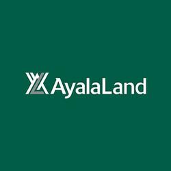 Logo-AyalaLand-min.jpg