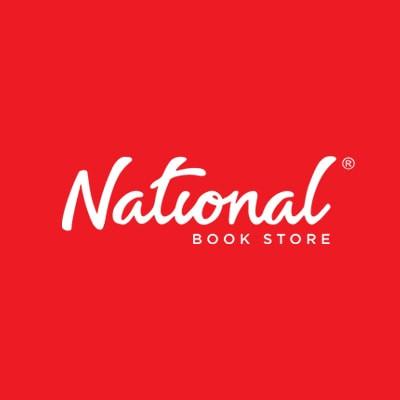 Logo-National Bookstore-min.jpg