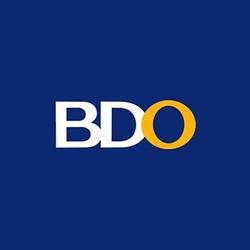 Logo-BDO-min.jpg