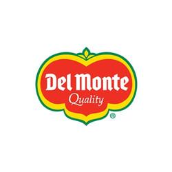 Logo-Del Monte-min.jpg