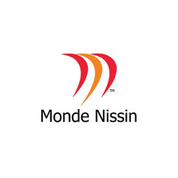 Logo-Monde Nissin-min.jpg