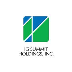 Logo-JG Summit Holdings-min.jpg