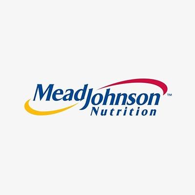 Logo-Mead Johnson-min.jpg