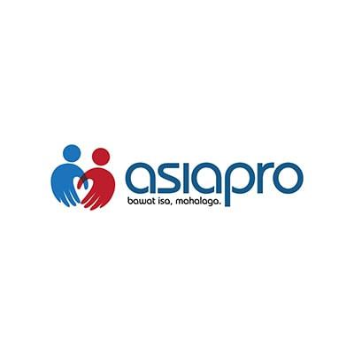Logo-AsiaPro-min.jpg