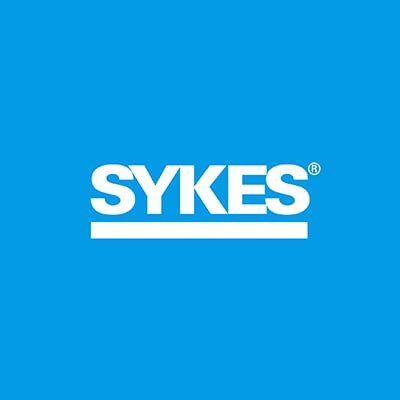 Logo-Sykes-min.jpg