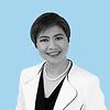 Pauline-Fermin-training-faculty-min.png