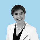 Pauline-Fermin-training-faculty-min.png