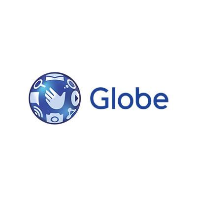 Logo-Globe-min.jpg