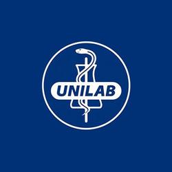 Logo-Unilab-min.jpg
