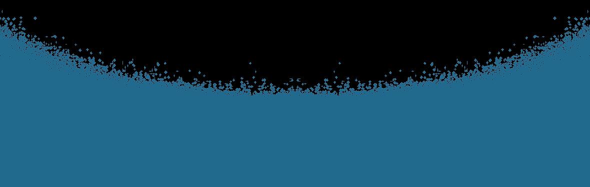 blue fade full-min.png