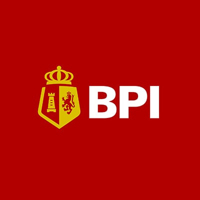 Logo-BPI-min.jpg