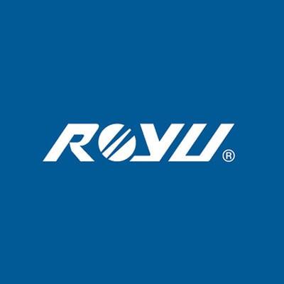 Logo-Royu-min.jpg