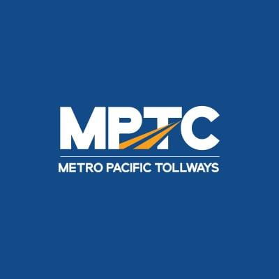 Logo-MPTC-min.jpg