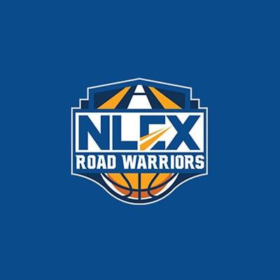 Logo-NLEX Road Warriors-min.jpg