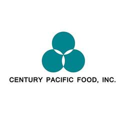 Logo-Century Pacific-min.jpg