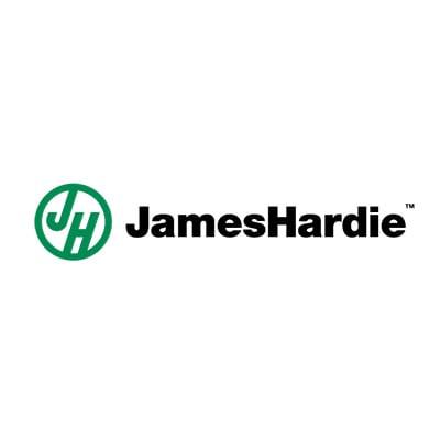Logo-James Hardie-min.jpg