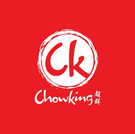 Logo-Chow King-min.jpg
